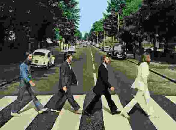 SiriusXM-Abbey-Road-Contest