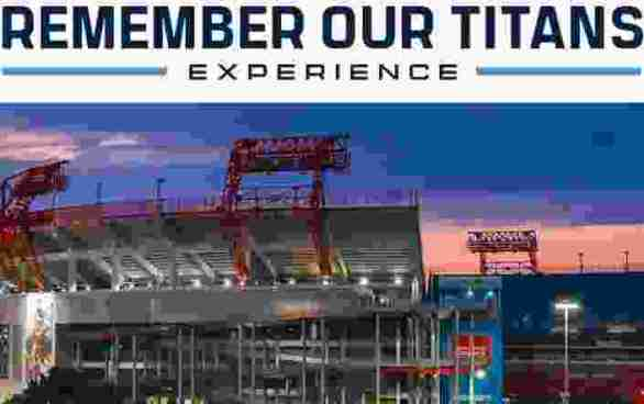 Tennessee-Titans-sweepstakes
