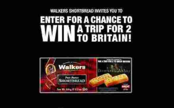 Walkers-Shortbread-Downton-Abbey-Sweepstakes