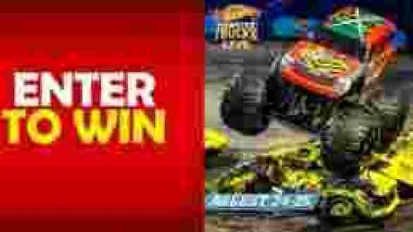 CTVWinnipeg-Hot-Wheels-Monster-Trucks-Contest