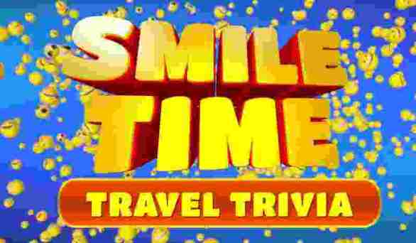 kellyandRyan-Smile-Time-Travel-Trivia-Sweepstakes