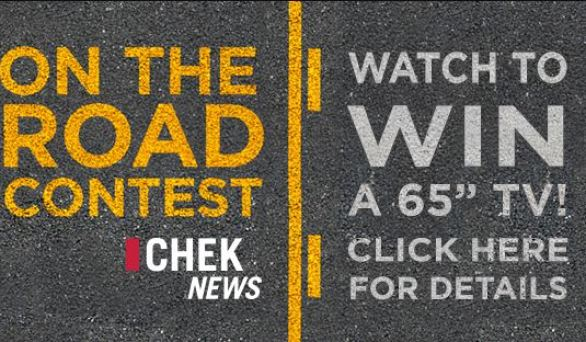 ChekNews-On-The-Road-Contest