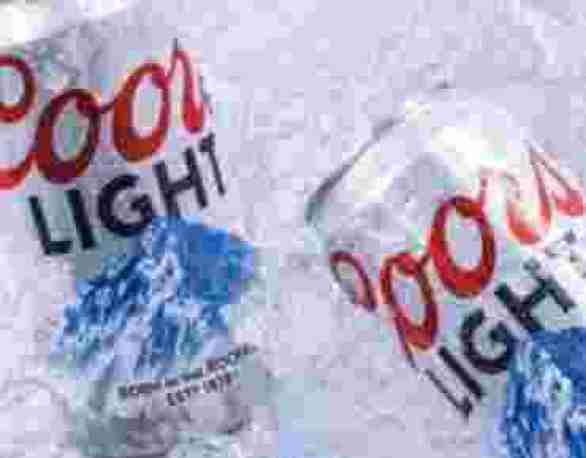 Coors-Light-StubHub-Football-Sweepstakes