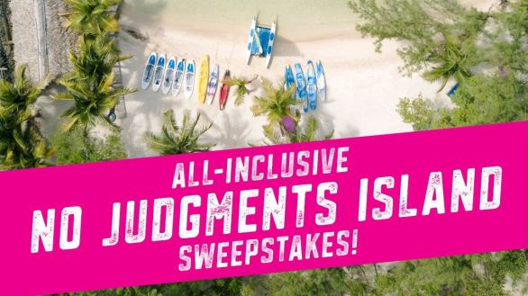 Crunch-No-Judgments-Island-Sweepstakes