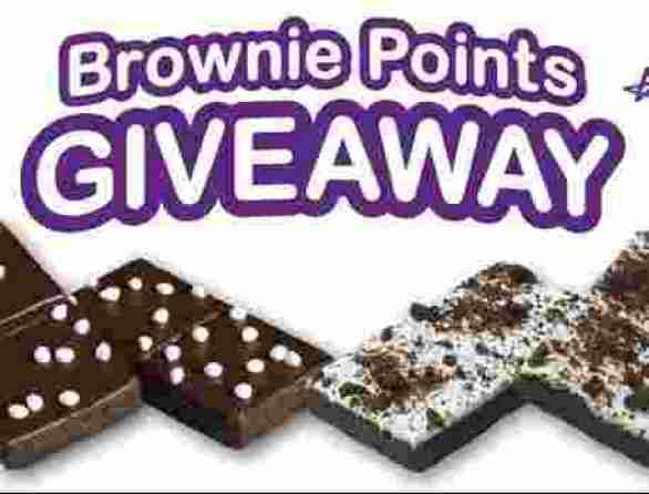DrakesCakes-Brownie-Points-Giveaway
