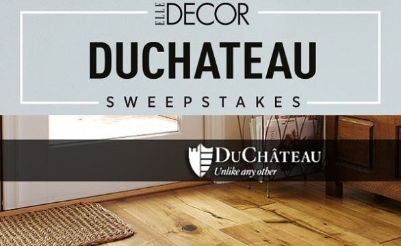 ElleDecor-Duchateau-Sweepstakes