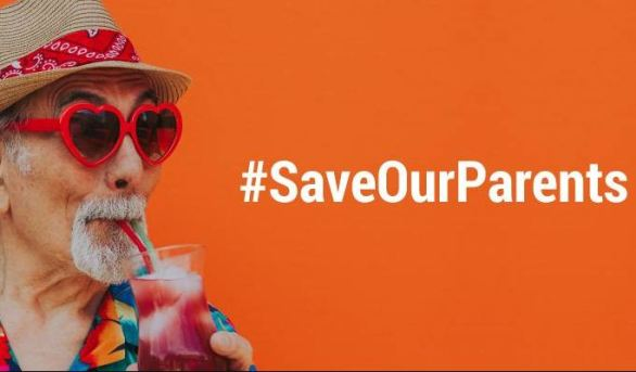 FlixBus-Save-Our-Parents-Sweepstakes