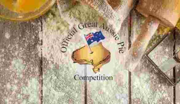 Great-Aussie-Pie-Competition