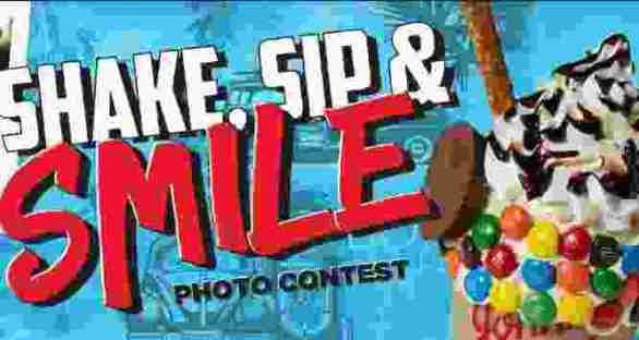 JohnnyRockets-Shake-Photo-Contest