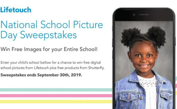 Lifetouch-School-Picture-Day-Sweepstakes