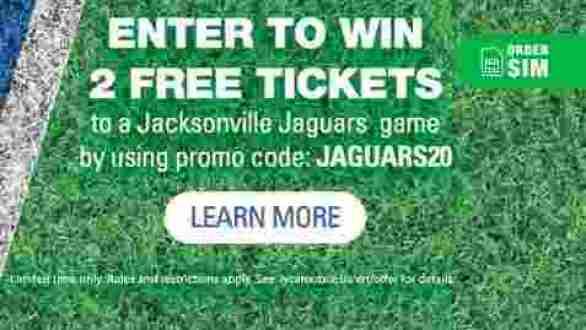 Lycamobile-Jaguars-Football-Sweepstakes