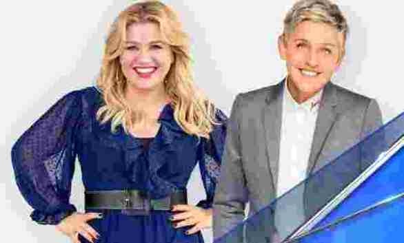NBC4-Ellen-Kelly-Contest