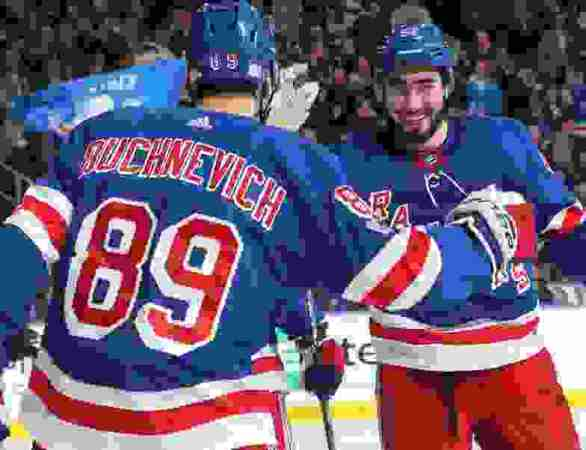 NY-Rangers-Opening-Night-Sweepstakes