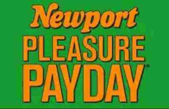 Newport-Pleasure-PayDay-Sweepstakes