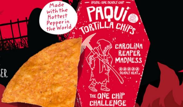 Paqui-One-Chip-Challenge-Sweepstakes