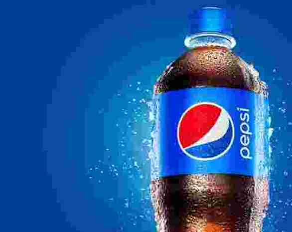 Pepsifanspace-Sweepstakes