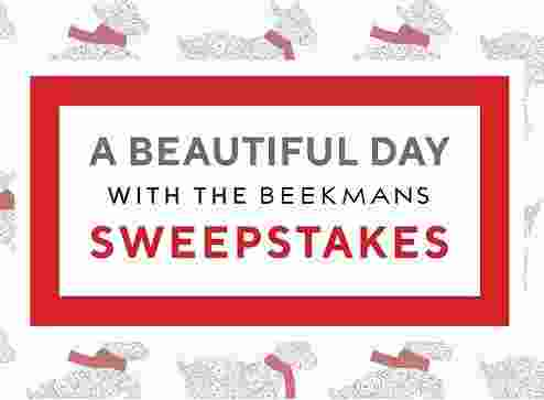 QVC-Beekmans-Sweepstakes