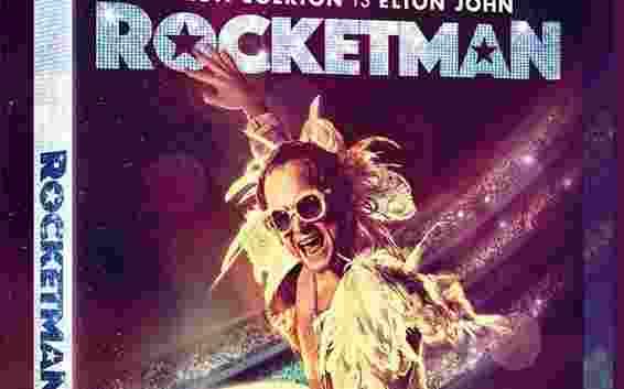 Rocketman-Sweepstakes