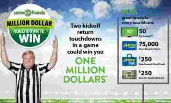 SaveonFoods-Touchdown-to-Win-Contest