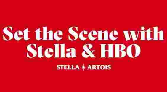 Stella-Artois-HBO-Sweepstakes