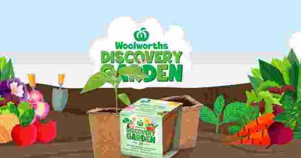 Woolworths-Discovery-Garden-Competition