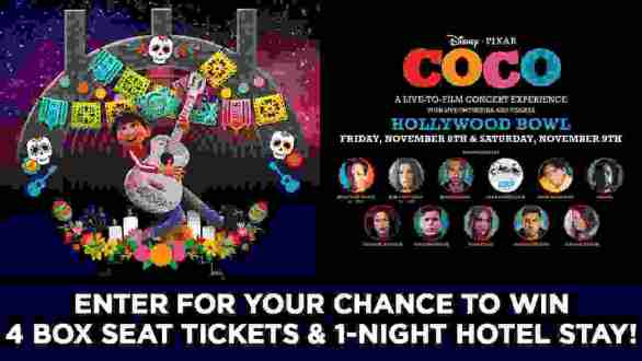 ABC7-Disney-Pixar-Coco-Contest