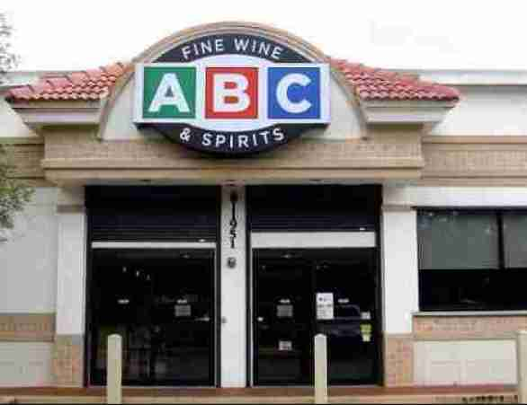 ABC-Survey