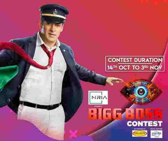 AapkaColors-BigBoss13-Us-Contest