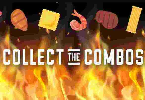 Applebees-Collect-The-Combos-Sweepstakes