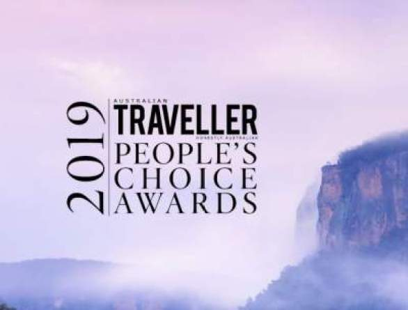 AustralianTraveller-Peoples-Choice-Awards-Competition
