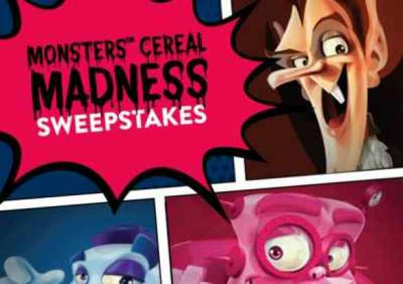 BoxTops4Education-Monsters-Cereal-Sweepstakes
