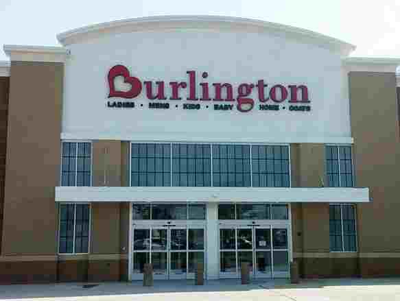 Burlingtonfeedback-Survey