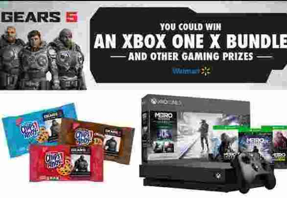 Chipsahoygears5-Sweepstakes