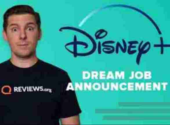 Disney-Plus-Dream-Job-Contest