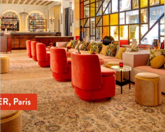 Domino-Paris-Trip-Sweepstakes