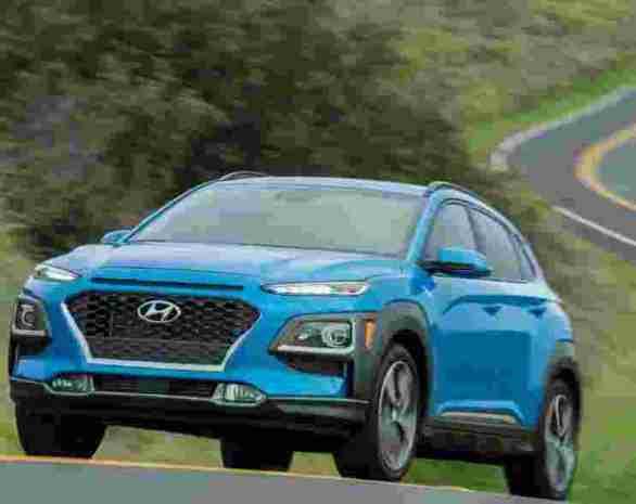 Hyundai-Auto-Show-Sweepstakes