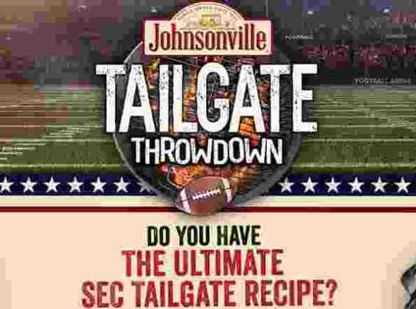 Johnsonville-Tailgate-Throwdown-Contest
