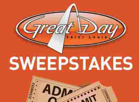 KMOV-Great-Day-Sweepstakes