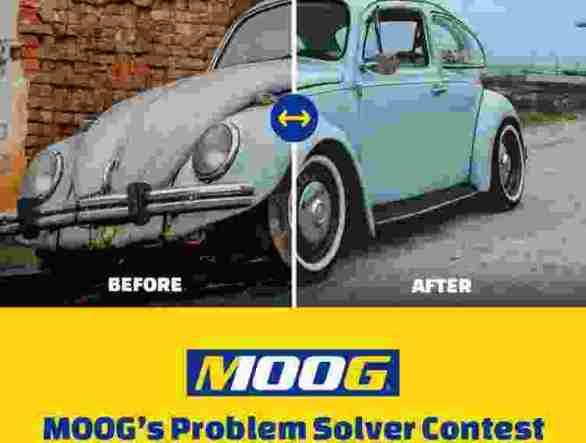 MOOG-Problem-Solver-Contest