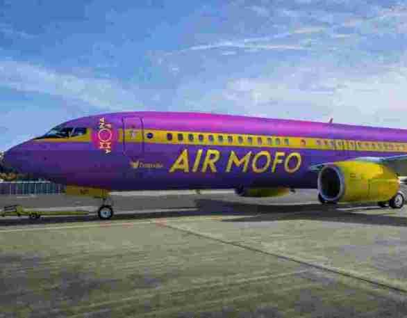 Mona-Foma-Air-Mofo-Competition