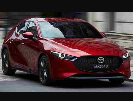 Opera-Mazda-Competition