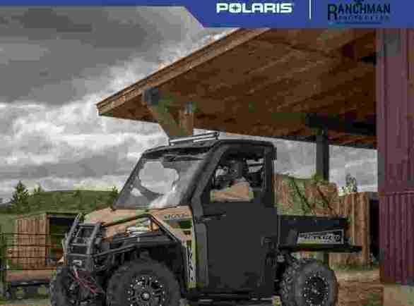 RanchmanProperties-Polaris-Sweepstakes