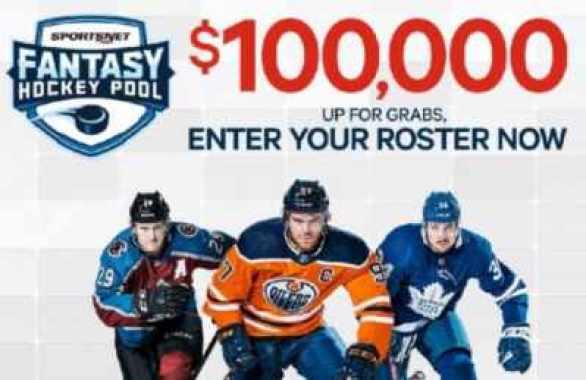 Sportsnet-Fantasy-Hockey-Pool-Contest
