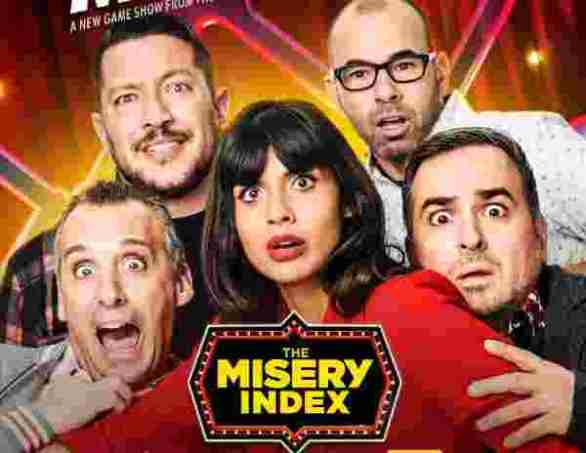 TBS-Misery-Index-Sweepstakes