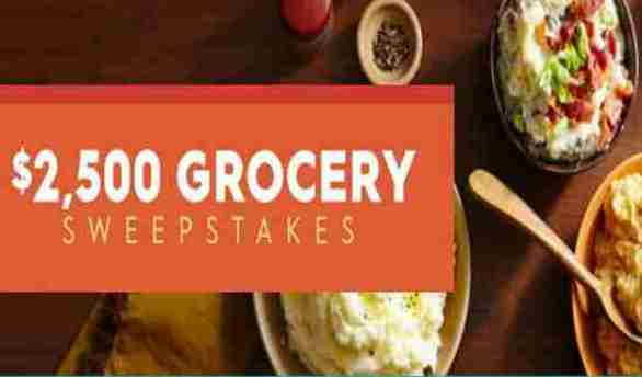 BHG-Winter-Grocery-Sweepstakes