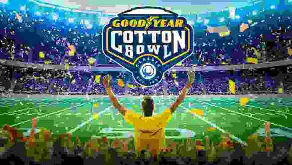 Goodyear-Pick-Your-Play-Sweepstakes