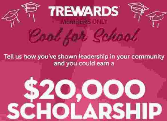 7-Eleven-20K-Scholarship-Contest