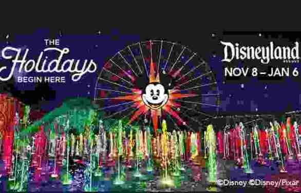 93.1JackFM-Disneyland-Contest