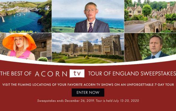 Acorn-TV-Tour-of-England-Sweepstakes