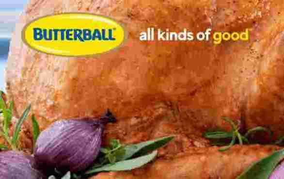 "Enter Butterball Thankswinning Giveaway 2019 at ButterballThanksWinning.com or Butterball.com pages and you could win up to $50,000 in ultimate prizes. To enter Butterball Giveaway, candidates needs to visit online entry page and follow instruction to complete registration form with entering and submitting your personal details to receive entries.   <h2 style=""text-align: center;""><strong><span style=""color: #ff0000;""><span style=""text-decoration: underline;"">Butterball Thankswinning Giveaway 2019<span></strong></h2>  <strong>Eligibility:</strong> The Butterballthankswinning.com Giveaway is open to legal residents of the United Sates, District of Columbia, who are 18 years of age or older.   <strong>Duration:</strong> The Butterball Thanks Winning Giveaway begins at 12:00 am (ET) on November 1, 2019 and ending at 11:59 pm ET on November 18, 2019.   <table border=""4""> <tbody> <tr> <th><strong><a href=""https://butterballthankswinning.com/"" target=""_blank"" rel=""noopener noreferrer"">Online Entry Page</a></strong></th> </tr> <tr> <th><strong><a href=""https://butterballthankswinning.com/"" target=""_blank"" rel=""noopener noreferrer"">Official Rules</a></strong></th> </tr> <tr> <th><strong><a href=""https://www.facebook.com/Offerscontest/"" target=""_blank"" rel=""noopener noreferrer"">Join Our Facebook Page</a></strong></th> </tr> </tbody> </table>  <strong>Prizes: </strong>  (1) Grand Prize: Samsung 82"" LED Smart 4K UHD TV (2019), Microsoft Xbox One X 1TB Console, Flat Wall Mount Kit, 2.4GHz Wireless Backlit Keyboard w/Touchpad, and SurgePro 6-Outlet Surge Adapter, Sonos 5.1 Home Theater System, theater seating for three [3] people, one (1) home bar counter, mini-fridge for beverages, counter top ice maker, popcorn machine and a one-year Netflix subscription (2) First Prizes: All-Clad stainless steel 15-piece cookware set, All-Clad stainless steel roasting pan with rack, All-Clad stainless steal 6-piece tool set, Pickard Signature Plain Margaret 5-Piece Place, Reidel wine and/or champagne glasses, 20-piece Hampstead place settings, Williams Sonoma Traditional touch 15-piece bakeware set, All-Clad stainless steel measuring cups and spoons, large Heritage Turkey Jacquard tablecloth with twelve (12) napkins, Emile Henry ruffled pie dish and maple rolling pin set, Pyrex ultimate 10-piece glass storage set, KitchenAid stand mixer, Sonos One, $500 Visa prepaid debit card and Flowers.com $250 gift card. (4) Second Prizes: 43"" SunBrite Outdoor TV, pop-up tent, portable grill and set of BBQ tools, Crock Pot, wheeled cooler and companion colster, larger table, smaller table, and foldout chairs, a set of Bluetooth speakers, cornhole game set, portable generator, pop-up trash bins, 3-year Spotify membership, and $250 Visa prepaid debit card for food, beverages and any other necessities. (5,500) Daily Prizes: $20 reward card toward the purchase of a frozen Butterball turkey  <h4 style=""text-align: left;""><span style=""color: #ff0000;""><strong>Also Participate Nearby Ending Sweepstakes</strong>:</span></h4>  <ul>  	<li style=""text-align: left;""><a href=""https://www.offerscontest.com/"" target=""_blank"" rel=""noopener""><strong> Journal</strong></a></li>  	<li><a href=""https://www.offerscontest.com/"" target=""_blank"" rel=""noopener""><strong>Goodyear</strong></a></li> </ul>"